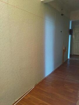 Продам комнату в 3-к квартире, Дубна город, Центральная улица 1 - Фото 4