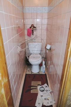 Продажа дома, Сабынино, Яковлевский район, Зеленая 31 - Фото 5