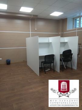Аренда офиса, 13.6 м2 - Фото 2