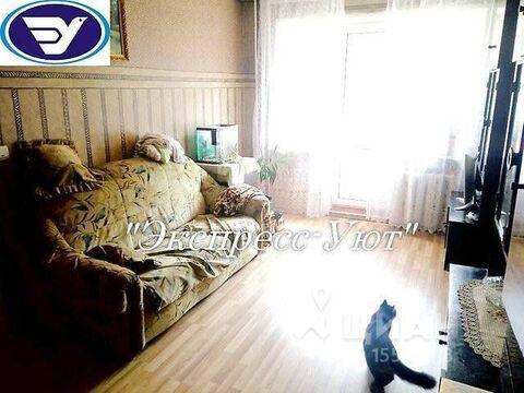 Аренда комнаты, Владивосток, Ул. Калинина - Фото 1