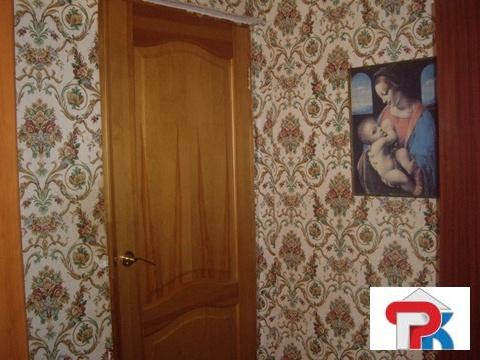 Продажа квартиры, Волоколамск, Волоколамский район, Ул. Энтузиастов - Фото 2