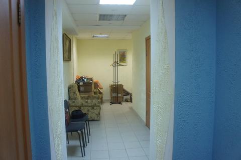Офисное в аренду, Владимир, Перекопский городок - Фото 5