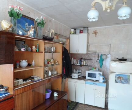 Аренда комнаты, Курск, Ул. Республиканская - Фото 2