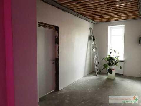 Продается дом, Электросталь, 15 сот - Фото 4