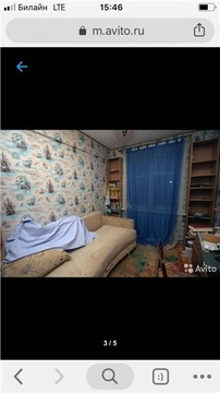 Г.Северодвинск, ул.Ломоносова д.67 (ном. объекта: 1356) - Фото 3