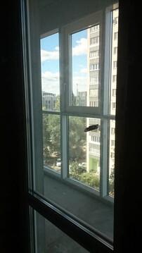Продажа квартиры, Самара, Самарская 200а - Фото 3
