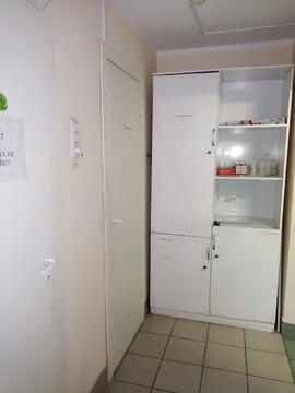 Продается готовый бизнес Аптека - Фото 4