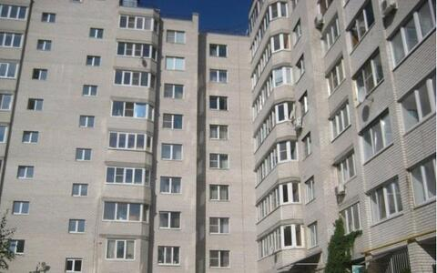 Продается 1-комнатная квартира на ул. Пухова - Фото 1