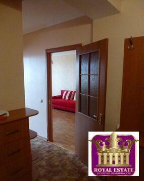 Сдам 1 комнатную квартиру с ремонтом в новострое - Фото 2