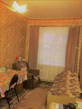 Продам комнату в центре пл. Театральная - Фото 2