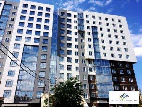 Продам трехкомнатную квартиру Орджоникидзе д64,85кв.м,12эт Цена 4230т. - Фото 1