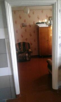 Продажа дома, Чита, Ул. Олекминская - Фото 4