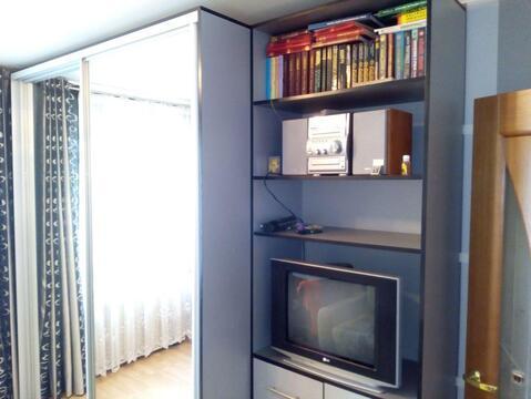 3-х комнатная квартира в п. Михнево, ул Советская - Фото 2