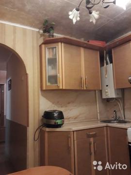 Продажа квартиры, Калуга, Ул. Николо-Козинская - Фото 2