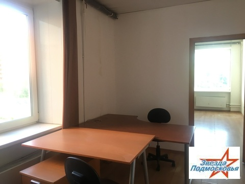 Офисное помещение, 26 м - Фото 5