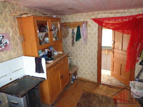 Продажа дома, Черняковицы, Псковский район - Фото 2