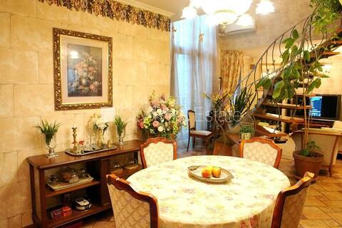 Аренда квартиры, Улица Бруниниеку - Фото 2