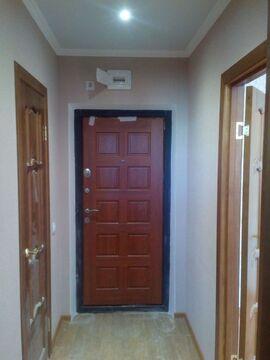 Квартира с отличным ремонтом в новом доме. - Фото 4