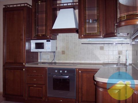 Трехкомнатная квартира в хорошем состоянии - Фото 2