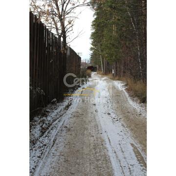 СНТ Облсовпроф (Нижнеисетск) 9 соток - Фото 2