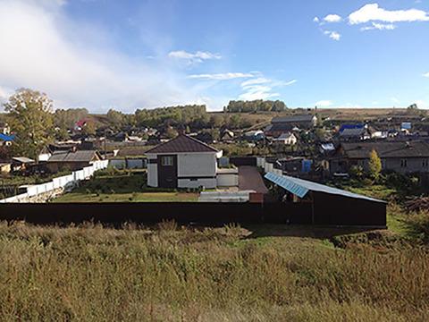 В связи с переездом в другой регион продам отличный дом в пригороде - Фото 4