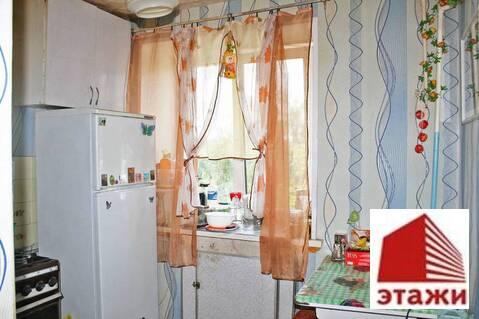 Продажа квартиры, Муром, Ул. Октябрьская - Фото 4