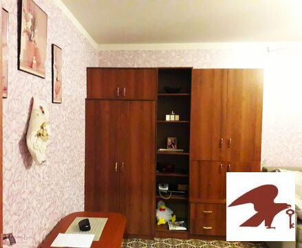 Квартира, ул. Дмитрия Блынского, д.12 - Фото 2