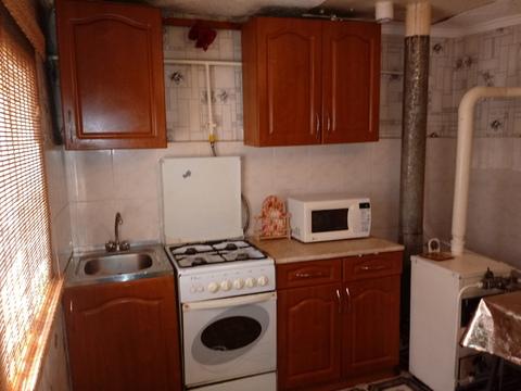 Продажа: 1 эт. жилой дом, ул. Севастопольская - Фото 2