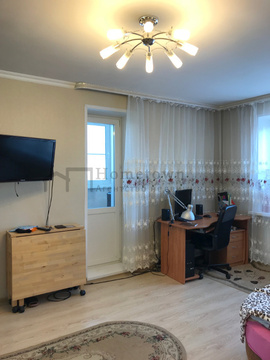 Продается 3 комнатная квартира 64м2 - Фото 2