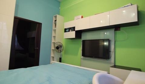 Уютная однокомнатная квартирка - Фото 1