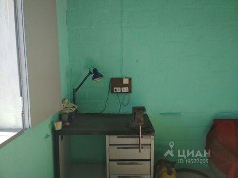 Продажа гаража, Севастополь, Белкина проезд - Фото 2