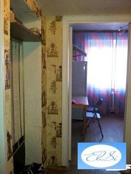 1 350 000 Руб., 1- комнатная квартира улучшенной планировки, Кальное, Кальная, Купить квартиру в Рязани по недорогой цене, ID объекта - 314300733 - Фото 1