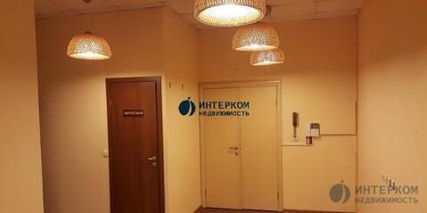 Сдается помещение под тихий офис - Фото 2