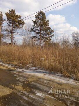 Участок в Хабаровский край, Хабаровский район, с. Восточное . - Фото 2