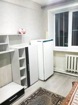 Аренда комнаты в общежитии - Фото 2