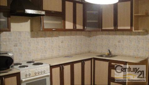 Продается 2-комн. квартира, м. Кунцевская - Фото 3