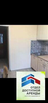 Аренда квартиры, Новосибирск, м. Маршала Покрышкина, Ул. Ипподромская - Фото 3