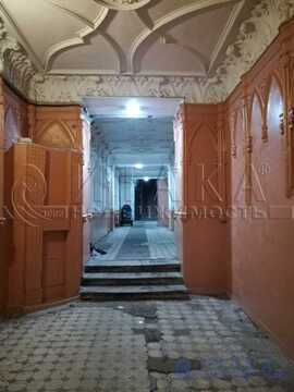 Продажа комнаты, м. Петроградская, Большой П.С. пр-кт - Фото 4