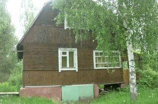 Аренда дома, Киржачский район - Фото 2
