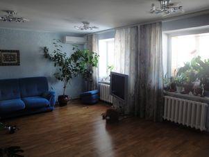 Продажа квартиры, Уфа, Дуванский б-р. - Фото 1