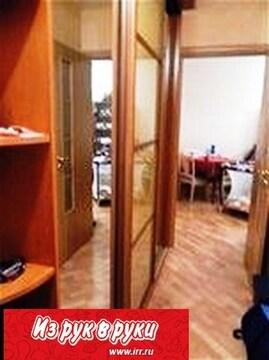 Продажа квартиры, м. Новоясеневская, Новоясеневский пр-кт. - Фото 5