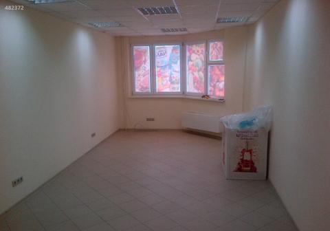 Сдается в аренду нежилое помещение 105 м2 c ремонтом - Фото 2