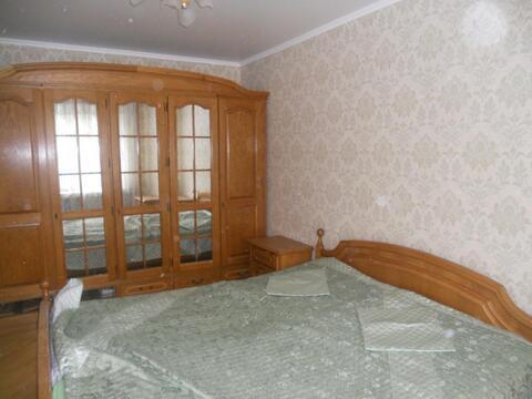 3-х комн квартира в центре Тюмени - Фото 5