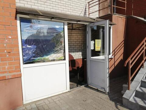 Продается Нежилое помещение. , Дубна город, проспект Боголюбова 43 - Фото 2