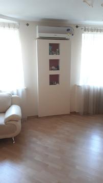 3-к квартира в п.Юбилейный, Усть-Курдюмская, 3 - Фото 3