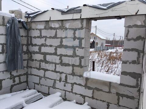 Продажа дачи, Каменка, Мошковский район - Фото 3
