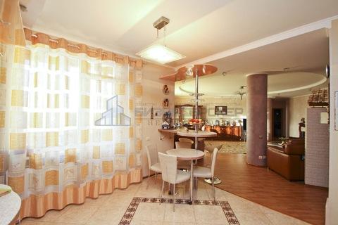Продам улучшенную 3х комнатную квартиру - Фото 4