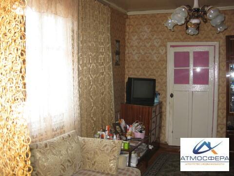 Продается 1/2 дома ул.Попова - Фото 3