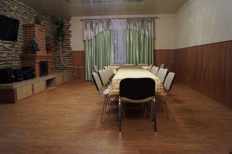 Дом на сутки Анапа Самбурова - Фото 3