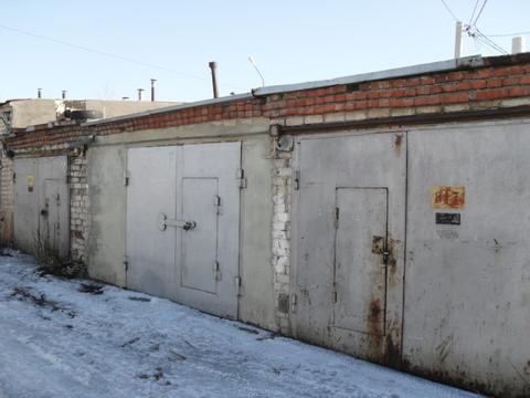 Челябинск, Курчатовский - Фото 4
